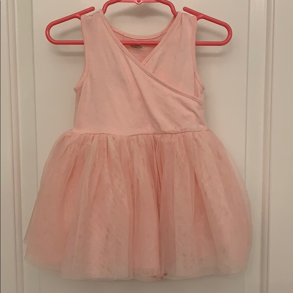 Old Navy Other - ❤️ 5 for $25 ❤️ Old navy tutu dress